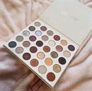 Colourpop Paletta