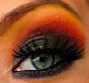 Narancs-fekete