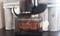 2000Ft-Burberry My Burberry Black EDP 10ml