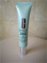3.490.- Új! Clinique Redness Solutions Daily Protective Base SPF15