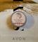 Avon Planet Spa Arctic Lingonberry Hidratáló Éjszakai Krém