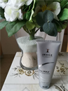 Image Skincare The Max Stem Cell Cleanser