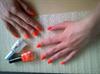 Narancsos nyár