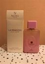 Nuvo La Princess Pour Femme EDT