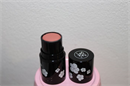 Rouge Bunny Rouge Blush Wand Cheeks In Bloom