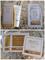 Sisley Sisleÿa L'Intégral Anti-Age csomagok