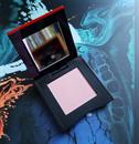 10.000 Ft - Shiseido InnerGlow CheekPowder Aura Pink színben