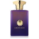 Amouage - Myths man luxusparfüm minták és fújósok. 5ml = 4500 Ft, 10ml = 8500 Ft