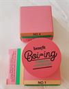 Benefit Boi‑Ing Airbrush Concealer, NO1, NO4
