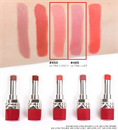 Dior Rouge Dior Ultra Rouge, 450