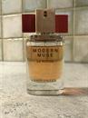 Estée Lauder Modern Muse Le Rouge EDP