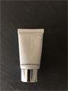GlamGlow Super-Mud Clearing Treatment, 15 g