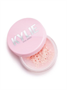 Kylie Cosmetics Loose Setting Powder - Soft Pink