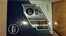 Nivea For Men Silver Protect Tusfürdő+deo