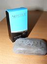 Seacret Mud Soap Iszapszappan mini 30 g.
