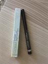 Clinique Pretty Easy Liquid Eyelining Pen Szemhéjtus