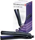 Remington On the Go S2880 Straightener