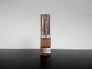 Ritkaság! :) - Lancôme Hypnose Elixir FÚJÓS
