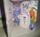 Sisley Eau Tropicale EDT 1,4 ml minta