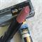 Urban Decay Vice Lipstick 66