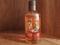 Yves Rocher Vörös Áfonya és Mandula EDT 100 ml