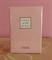Avon Little Pink Dress EDP