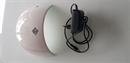 Crystal Nails LEDexpress UV/LED Lámpa