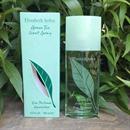 CSERE is - Elizabeth Arden Green Tea Scent Spray