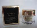 Estée Lauder Re-Nutriv Ultimate Diamond Eye Creme 5 ml