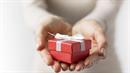 Lolychan, Boldog Karácsonyt! - ajándék, ingyen