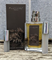 Plumages Tapage Nocturne EDP