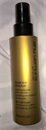 Shu Uemura Essence Absolue Multi-Purpose All-In-Oil Milk