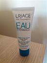 3000 Uriage Eau Thermale Rich Water Cream Hidratáló Száraz Bőrre