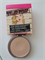 6000Ft - the Balm Mary-Lou Manizer Highlighter