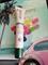 Alverde Color & Care Mix Your Make-Up