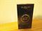 Guerlain Black Perfecto EDP Florale 30 ml