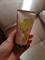 HoliFrog Kissimmee Vitamin F Therapy Balmy Wash