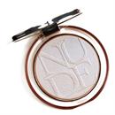 KERESEM! Dior Diorskin Nude Air Luminizer Powder