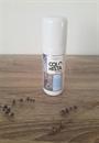 L'Oreal Paris Colorista Spray (#pastel blue)