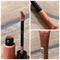 L'Oreal Paris Infallible Lip Paint / Lacquer