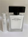 🌸 Narciso Rodriguez Pure Musc for Her EDP fújós 5ml