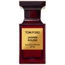 Tom Ford - Jasmin Rouge luxusparfüm minták és fújósok. 5ml = 6200 Ft, 10ml = 11500 Ft