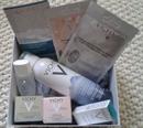 Vichy csomag