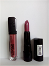 Catrice Generation Matt Comfortable Folyékony Ajakrúzs + Trend It Up Ultra Matte Ajakrúzs