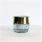 Estée Lauder DayWear Eye Cooling Anti-Oxidant Moisture GelCreme 5 ml