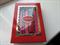 Estée Lauder Pure Color Envy Paint-On Liquid LipColor Gift Set