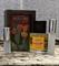 Fort & Manle Cielito Lindo Extrait de Parfum