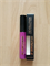 MakeUp Revolution Lip Amplification Szájfény