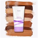 Tarte Shape Tape waterproof body makeup - fair