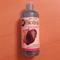 Wonder Hair Biotin Hajerősítő és Dúsító Sampon